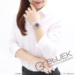 フレデリックコンスタント オロロジカル スマートウォッチ ディライト ダイヤ 腕時計 レディース FREDERIQUE CONSTANT 281GHD3ER6B