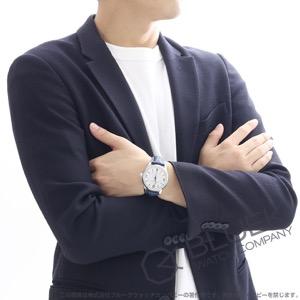 フレデリックコンスタント オロロジカル スマートウォッチ ジェンツ ノーティファイ 腕時計 メンズ FREDERIQUE CONSTANT 282AS5B6