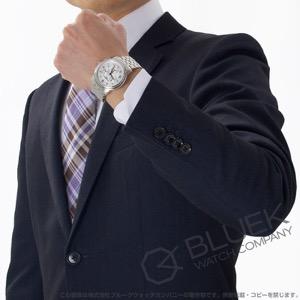 フレデリックコンスタント クラシック クロノグラフ 腕時計 メンズ FREDERIQUE CONSTANT 292MC4P6B2
