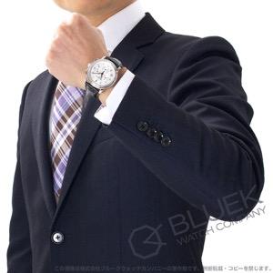 フレデリックコンスタント クラシック クロノグラフ 腕時計 メンズ FREDERIQUE CONSTANT 292MC4P6