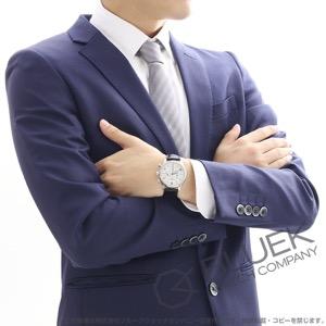 フレデリックコンスタント クラシック クロノグラフ 腕時計 メンズ FREDERIQUE CONSTANT 292MS5B6