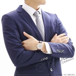 フレデリックコンスタント クラシック クロノグラフ 腕時計 メンズ FREDERIQUE CONSTANT 292MV5B4