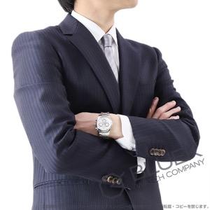フレデリックコンスタント ジュニア クロノグラフ 腕時計 ユニセックス FREDERIQUE CONSTANT 292SB4B26B
