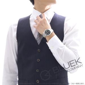 フレデリックコンスタント ジュニア 腕時計 ユニセックス FREDERIQUE CONSTANT 303B4B26B