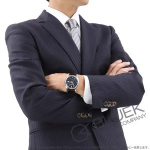 フレデリックコンスタント クラシック インデックス 腕時計 メンズ FREDERIQUE CONSTANT 303B6B6