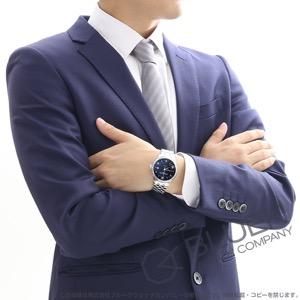 フレデリックコンスタント クラシック インデックス 腕時計 メンズ FREDERIQUE CONSTANT 303MN5B6B