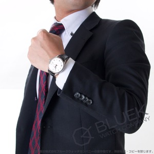フレデリックコンスタント インデックス 腕時計 メンズ FREDERIQUE CONSTANT 303MS5B6