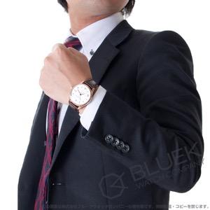 フレデリックコンスタント インデックス 腕時計 メンズ FREDERIQUE CONSTANT 303MV5B4