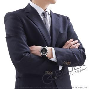 フレデリックコンスタント クラシック インデックス 腕時計 メンズ FREDERIQUE CONSTANT 303NB6B6