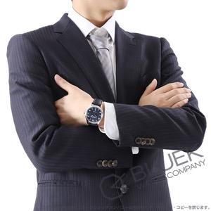 フレデリックコンスタント ランナバウト 世界限定2888本 腕時計 メンズ FREDERIQUE CONSTANT 303RMN5B6