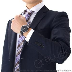 フレデリックコンスタント スリムライン 腕時計 メンズ FREDERIQUE CONSTANT 306G4S6