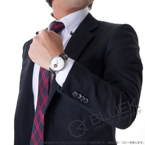 フレデリックコンスタント スリムライン 腕時計 メンズ FREDERIQUE CONSTANT 312S4S6
