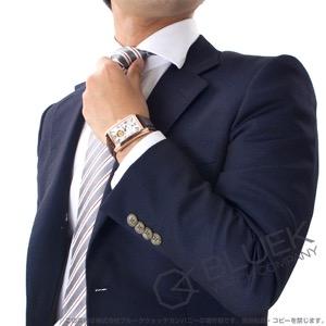フレデリックコンスタント クラシック カレ ハートビート 世界限定500本 腕時計 メンズ FREDERIQUE CONSTANT 315MS4C24