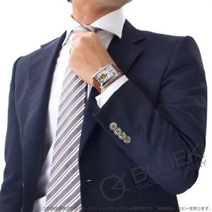 フレデリックコンスタント クラシック カレ ハートビート 腕時計 メンズ FREDERIQUE CONSTANT 315MS4C26-LB