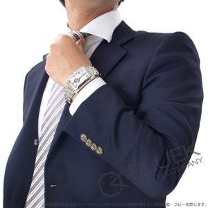 フレデリックコンスタント クラシック カレ ハートビート 腕時計 メンズ FREDERIQUE CONSTANT 315MSB4C26B