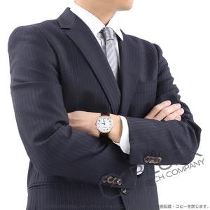 フレデリックコンスタント クラシック インデックス RG金無垢 腕時計 メンズ FREDERIQUE CONSTANT 316MC5B9