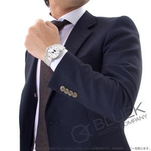 フレデリックコンスタント クラシック ムーンフェイズ 腕時計 メンズ FREDERIQUE CONSTANT 330MC4P6B
