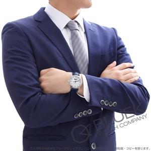 フレデリックコンスタント FREDERIQUE CONSTANT 腕時計 クラシック メンズ 330MC4P6