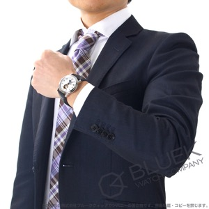 フレデリックコンスタント クラシック ハートビート ムーンフェイズ 腕時計 メンズ FREDERIQUE CONSTANT 335MC4P6