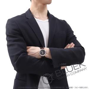 フレデリックコンスタント ヴィンテージラリー ヒーリー GMT 腕時計 メンズ FREDERIQUE CONSTANT 350CH5B4