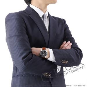 フレデリックコンスタント ランナバウト 世界限定2888本 GMT 腕時計 メンズ FREDERIQUE CONSTANT 350RMG5B6