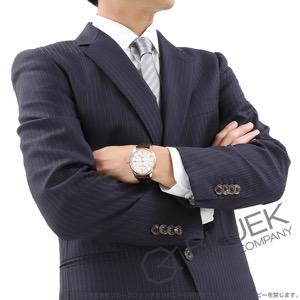 フレデリックコンスタント クラシック インデックス GMT 腕時計 メンズ FREDERIQUE CONSTANT 350V5B4