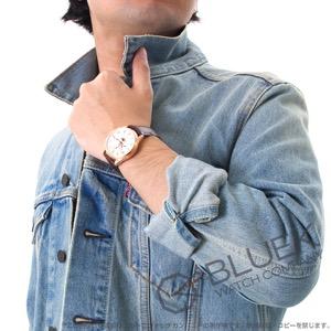 フレデリックコンスタント ランナバウト 世界限定2888本 ムーンフェイズ 腕時計 メンズ FREDERIQUE CONSTANT 365RM5B4