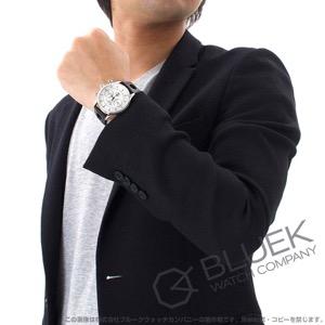 フレデリックコンスタント ヴィンテージラリー ヒーリー 世界限定2888本 クロノグラフ 腕時計 メンズ FREDERIQUE CONSTANT 397HS5B6