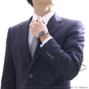 フレデリックコンスタント マニュファクチュール スリムライン ムーンフェイズ アリゲーターレザー 腕時計 メンズ FREDERIQUE CONSTANT 702G3S4