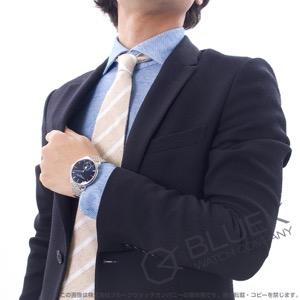 フレデリックコンスタント マニュファクチュール スリムライン ムーンフェイズ 腕時計 メンズ FREDERIQUE CONSTANT 705N4S6B