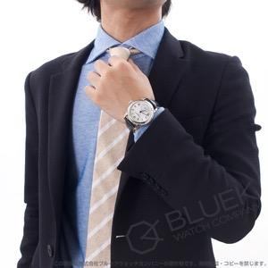 フレデリックコンスタント マニュファクチュール ポインターデイト 腕時計 メンズ FREDERIQUE CONSTANT 710MCN4S6
