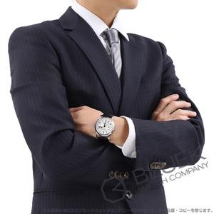 フレデリックコンスタント マニュファクチュール クラシック ムーンフェイズ 腕時計 メンズ FREDERIQUE CONSTANT 712MS4H6