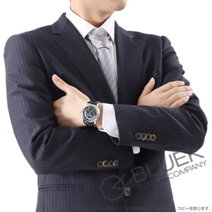フレデリックコンスタント マニュファクチュール ワールドタイマー  アリゲーターレザー 腕時計 メンズ FREDERIQUE CONSTANT 718GRWM4H6
