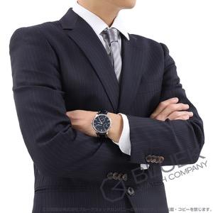 フレデリックコンスタント マニュファクチュール スリムライン パワーリザーブ アリゲーターレザー 腕時計 メンズ FREDERIQUE CONSTANT 723NR3S6