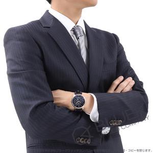 フレデリックコンスタント スリムライン マニュファクチュール パーペチュアルカレンダー ムーンフェイズ 腕時計 メンズ FREDERIQUE CONSTANT 775N4S4