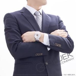 フレデリックコンスタント マニュファクチュール ハートビート ムーンフェイズ 腕時計 メンズ FREDERIQUE CONSTANT 945MC4H6B