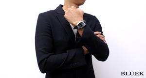 フランクミュラー コンキスタドール エレクトラ 世界限定200本 腕時計 メンズ FRANCK MULLER 8005 SC ELECTRA