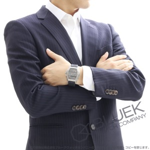 フランクミュラー コンキスタドール グランプリ 腕時計 メンズ FRANCK MULLER 8900 SC DT GPG TT TT