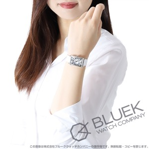 フランクミュラー ロングアイランド クロコレザー 腕時計 レディース FRANCK MULLER 902 QZ MOP[FM902QZSSMOPENWH]