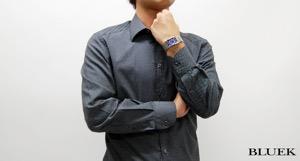 フランクミュラー ロングアイランド カラードリームズ 腕時計 メンズ FRANCK MULLER 952 QZ