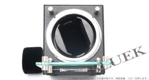 ワインディングマシーン Winding machine FWC-1119LBK