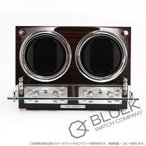 2本巻き ワインディングマシーン Winding machine FWD-2121EB
