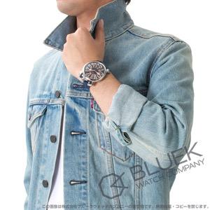 ガガミラノ マヌアーレ48MM 腕時計 メンズ GaGa MILANO 5010.05S