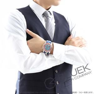 ガガミラノ マヌアーレ48MM ラスベガス 世界限定300本 腕時計 メンズ GaGa MILANO 5010.LAS VEGAS.02