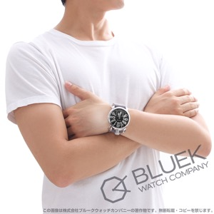 ガガミラノ マヌアーレ48MM スペシャルエディション 腕時計 メンズ GaGa MILANO 5010.SP.02