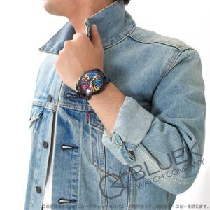 ガガミラノ マヌアーレ48MM 腕時計 メンズ GaGa MILANO 5012.03S