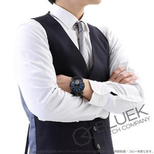 ガガミラノ マヌアーレ48MM スペシャルエディション 腕時計 メンズ GaGa MILANO 5012.IN.01