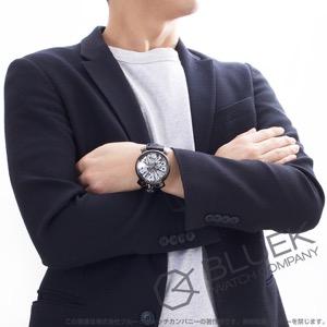 ガガミラノ マヌアーレ48MM モザイク 腕時計 メンズ GaGa MILANO 5012.MOS.01S