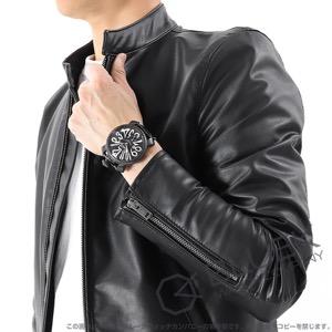 ガガミラノ マヌアーレ48MM 腕時計 メンズ GaGa MILANO 5016.EDA06