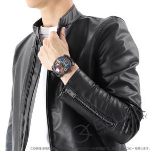 ガガミラノ マヌアーレ48MM 腕時計 メンズ GaGa MILANO 5016.EDA10